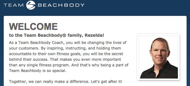 fitmomma3x-team-beachbody-coach